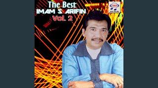 Download Lagu Air Bunga mp3