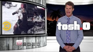 the-greatest-winter-wipeouts-tosh-0