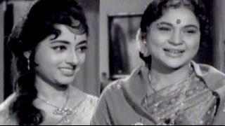 Kumud Chhugani, Nirupa Roy, Sudhir Kumar - Laadla, Scene 2/15