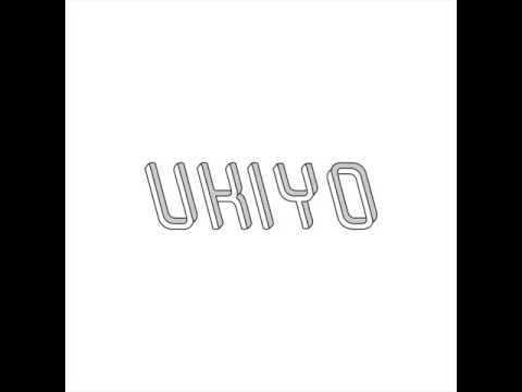Ukiyo - Just for a Thrill