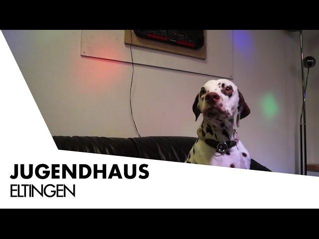 Jugendhaus Eltingen   LeoMagazin sucht Studio
