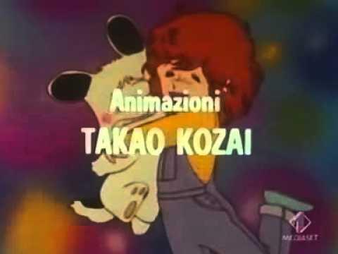 Thanks spank anime op congratulate