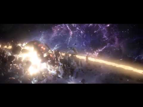 StarCraft II: Battle Chest (2017) - Video