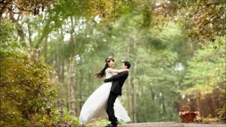 Best Chinese Songs - Beautiful Duets