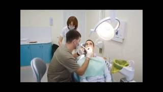Детская стоматология в Оренбурге(, 2016-10-07T10:17:01.000Z)