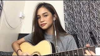Young Dumb & Broke- Khalid (cover by Syd Hartha)
