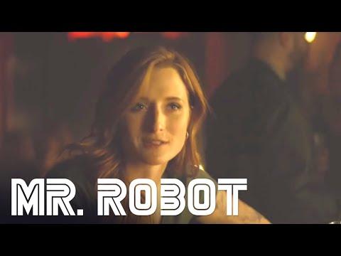 Mr. Robot: Season 3 Sneak Peek: Darlene Offers To Be Dom's Wing Woman Episode 9