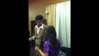 Kurdish wedding Dallas Texas