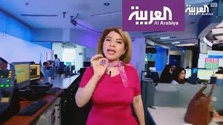 تفاعلكم : العربية تعيش يوم السعادة على طريقتها...