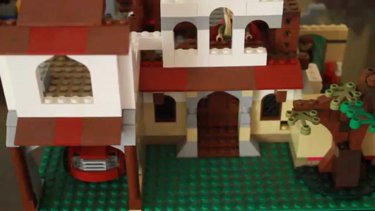 casa lego moderna lego mexico youtube