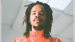 Some Rap Songs An Earl Sweatshirt Album Review