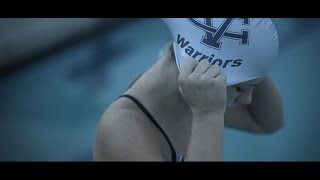 Valley Christian HS Commercial