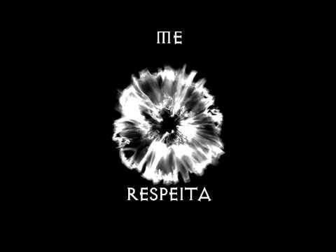 C4 Pedro - Azar da Belita Ft. Prodígio (Lyric Video)