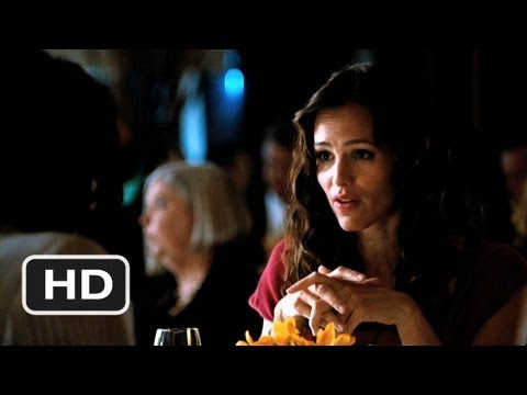 Arthur #2 Movie CLIP - Nothing in Common (2011) HD