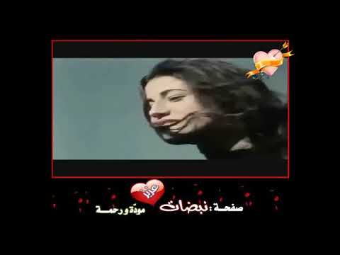 GRATUIT MP3 TÉLÉCHARGER ABABSA ABDELHAMID