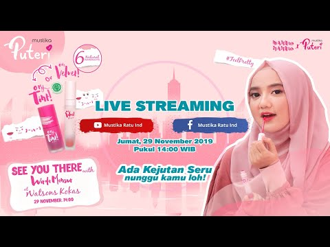 live:-launching-produk-kolaborasi-wumu-x-mustika-puteri