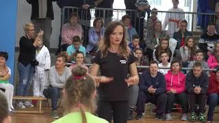 Klub Karate i Fitness w Janowie Podlaskim