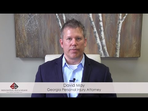 reporting-a-construction-accident-injury-|-georgia-injury-attorneys
