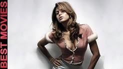 Eva Mendes TOP 10 Best Movies
