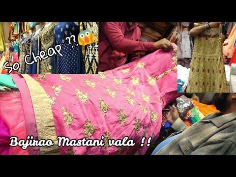 Bollywood Movie Dresses in Cheap Price | Go Girls Grab em' [Wholesale/Retail] DELHI | Tushar 51NGH