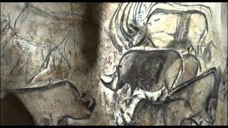 Пещера забытых снов / Cave of Forgotten Dreams (2011)