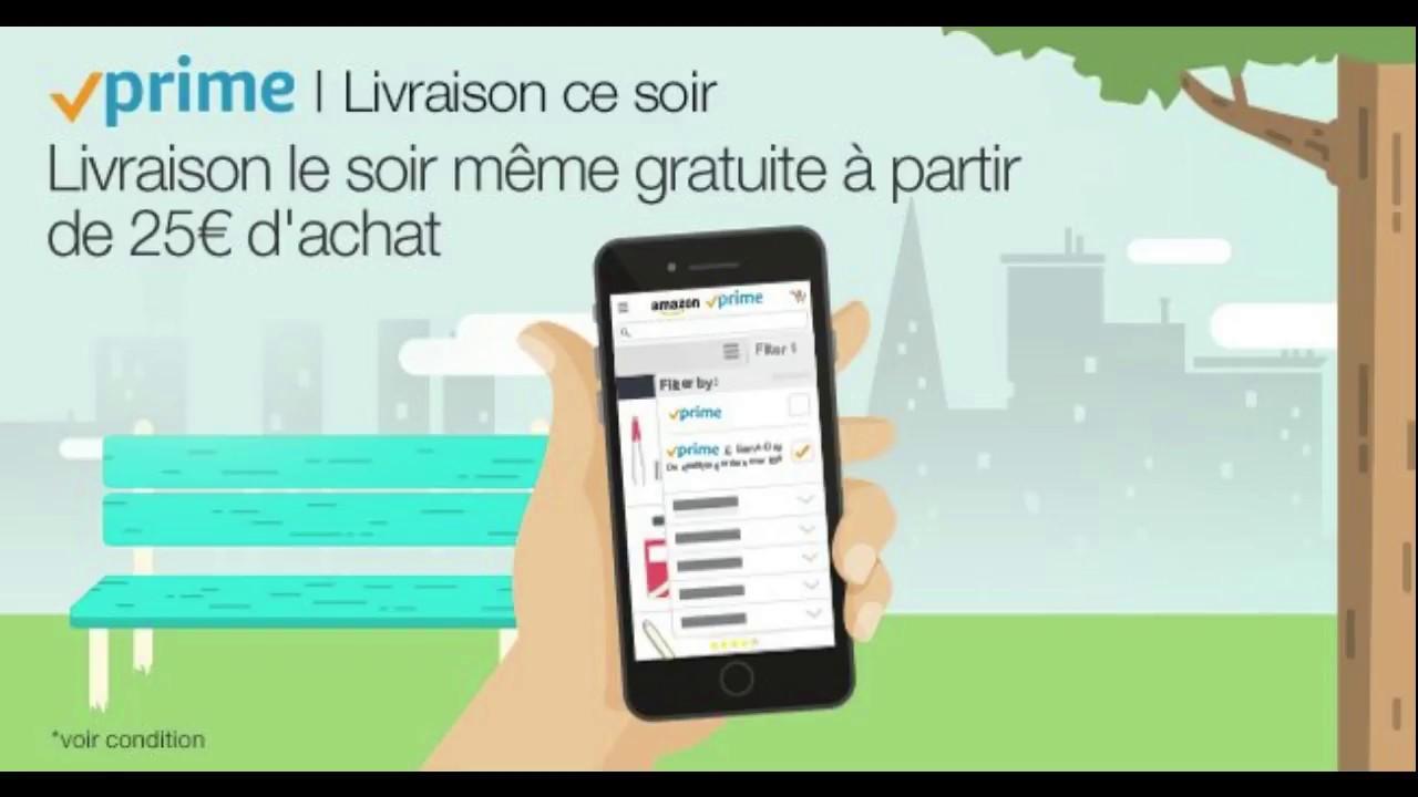 Code frais de port gratuit trendy for iphone s virgin - Echantillons gratuits a recevoir sans frais de port ...