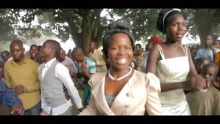 Download Video Nyom pa kevin by Bongonal (NEW KING OF LAKUBUKUBU) Official Music Video MP3 3GP MP4