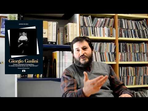 Il libro di Davide Ielmini: