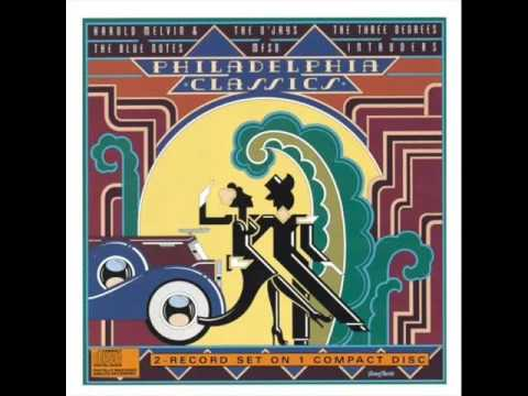 MFSB TSOP The Sound Of Philadelphia-58orly