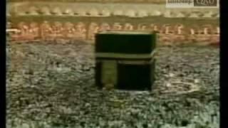 Kalam-E-Iqbal - Tarana-e-Milli (Cheen o Arab hamara hindustan hamara)
