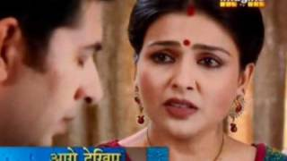 Kitni Mohabbat Hai Season 2 - 14 April 2011 - Part 2