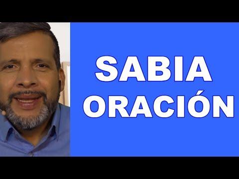 DOSIS DIARIA ROKA 755 /  Sabia oración