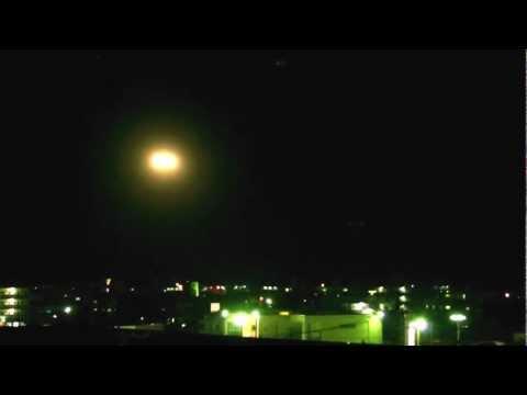 石垣空港ランウェイ04 ANA1781便着陸
