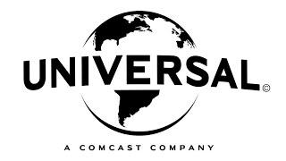 Universal Logo 100th Anniversary- New Version (Music 75th Anniversary)