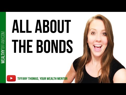 bonds-explained:-how-to-invest-in-bonds-[and-when-to-invest-in-bonds]