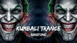 Kumbali Trance Music Ringtone 🎵🎵 (Download link in Description)