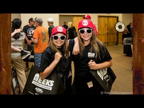 Nevada Market Customer Appreciation Night 2017