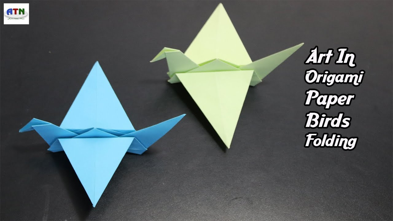 easy paper origami Easy paper origami tammy yee s origami page easy paper folding crafts for easy origami and crafts for children learn the art of paper folding with these instructions and diagrams from hawaii keiki can.