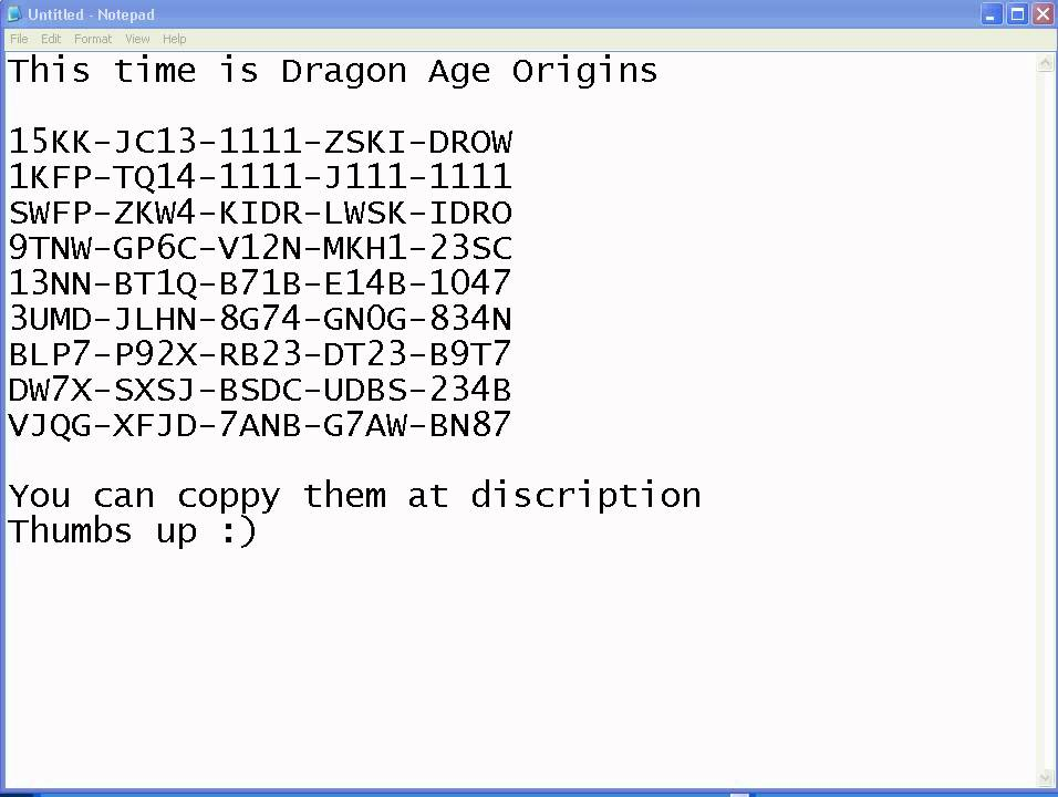 age of empires 3 product key generator