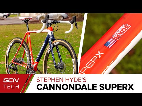 stephen-hyde's-cannondale-superx-cyclocross-pro-bike