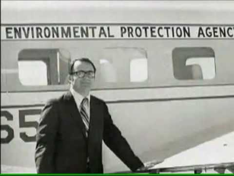 william-ruckelshaus-first-epa-administrator-2008-video-of-us-environmental-protection-agency