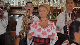 Sanziana Toader -  Program muzica de Bihor