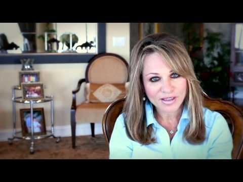 The Gourmet Weigh - Phyllis Kahn