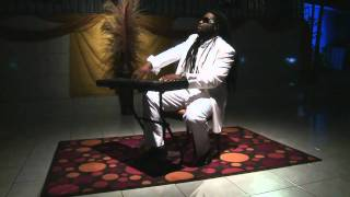 GRAMPS MORGAN- FOR ONE NIGHT OFFICIAL VIDEO.mp4