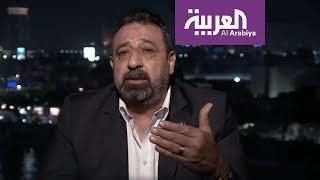 مجدي عبدالغني: مصر خرجت من أمم إفريقيا بـ