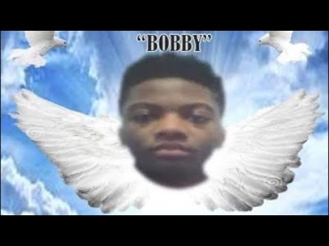 "Justice For Quawan ""Bobby"" Charles"