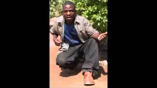 Thomas Chibade - Unalakwira Mlengi