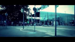 Скачать Netsky Feat Beth Ditto Running Low Fred V Grafix Remix Unofficial Musicvideo