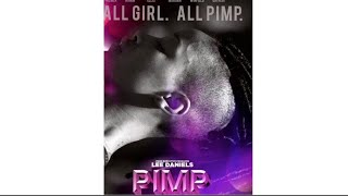 Pimp — Movie Review From The Perspective Of Sin Ful The P