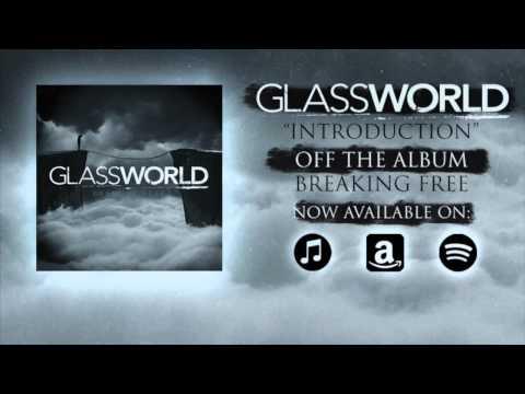 Breaking Free EP